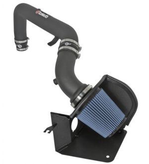 aFe Takeda Pro 5R Cold Air Intake Ford Focus ST 2015+
