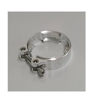 Tial Blow Off Valve Clamp Assembly Aluminum