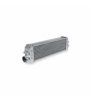 Kraftwerks Universal Intercooler 22x7x3 - 2.5