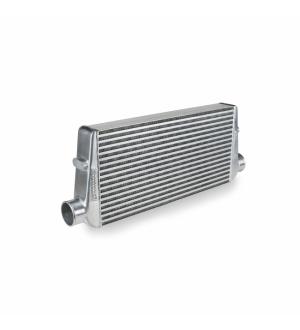 Kraftwerks Universal Intercooler 24x12x3 - 3