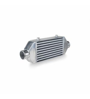 Kraftwerks Universal Intercooler 19x6x2.5 - 2.5