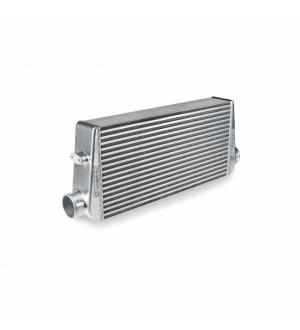 Kraftwerks Universal Intercooler 31x12x4 - 3