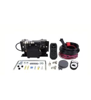 Air Lift WirelessAIR Control System Gen 2 Universal