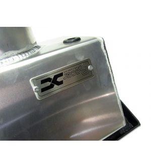 RacerX MR2 Air Intake Box