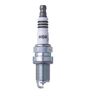 NGK Iridium Spark Plug Stock Heat Range 6418