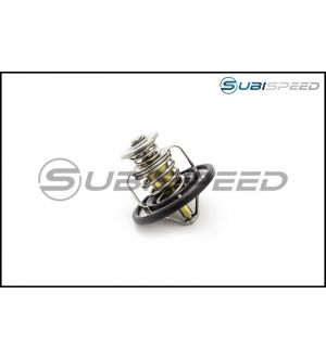 Mishimoto Racing Thermostat - 2015+ WRX / 2014+ Forester XT