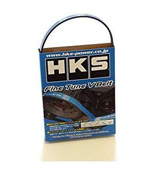 HKS Fine Tune V Belt