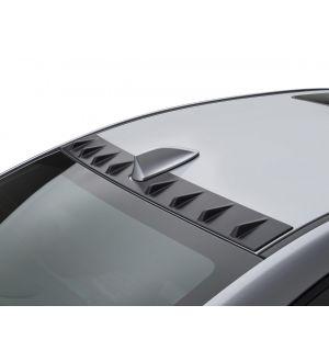 Subaru OEM Vortex Generator Subaru WRX/STI 2015+