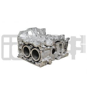 IAG STAGE 1 FA20 DIT SUBARU SHORT BLOCK FOR 2015-19 WRX