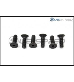 Sparco Steering Wheel Hardware Kit - Universal
