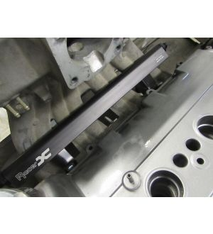 RacerX MR2 Fuel Rail Kit