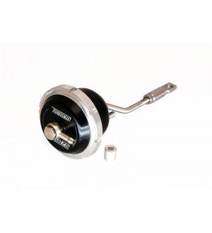 Turbosmart Internal Wastegate 5 PSI Black