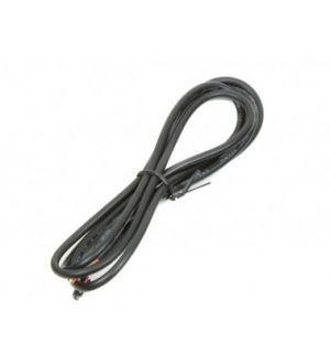 Revel VLS Control Unit Power Wire For Wideband Gauge