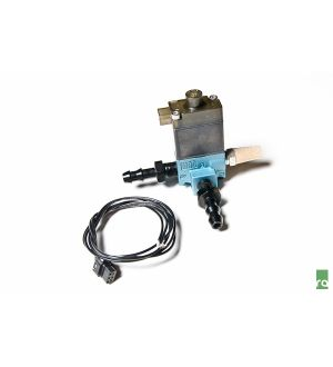 Radium Engineering  Boost Control Solenoid Kit