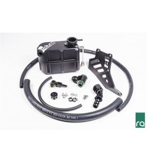 Radium Engineering Coolant Tank Kit, 2013+ Focus EcoBoost