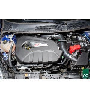 Radium Engineering Catch Can Kit, Ford Fiesta ST