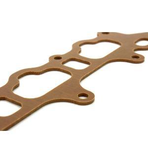 Cosworth Thermal Intake Manifold Gasket