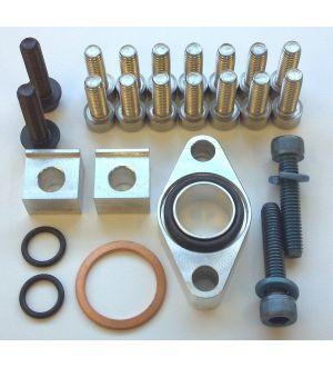 Killer B Motorsport Oil Pan Hardware Kit