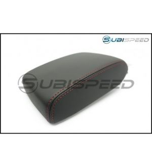 JDM S4 Extended Arm Rest - 14-18 Forester
