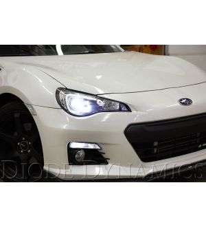 Diode Dynamics Always-On Module for 2013-2016 Subaru BRZ