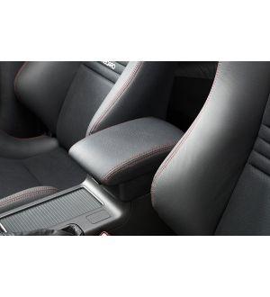 Subaru JDM Armrest Extension
