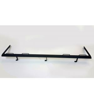 Killer B Motorsport Harness Bar Black