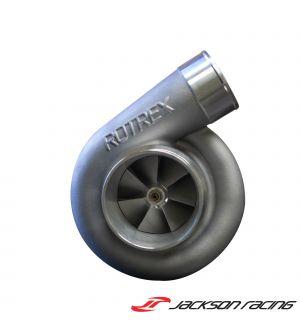 Jackson Racing Rotrex C38R Supercharger Unit