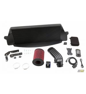 mountune MP275 Performance Upgrade Black