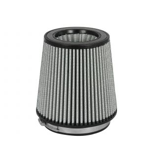 aFe MagnumFLOW Air Filters PDS A/F PDS 5.5in F x 7in B x 5.5in T x 7in H
