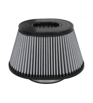 aFe MagnumFLOW Air Filters IAF PDS A/F PDS 5-1/2F x (7x10)B x (6-3/4x5-1/2)T (Inv) x 5-3/4H
