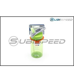 Subaru CamelBak Kids Sports Bottle - Universal