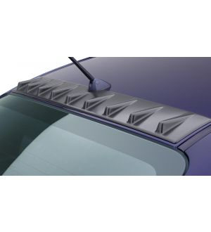 Subaru OEM Vortex Generator Sedan - Subaru WRX/STI Sedan