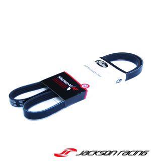 Jackson Racing FR-S / BRZ Supercharger Belt