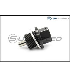 GReddy Subaru Magnetic Drain Plug - 2015+ STI