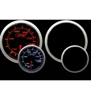 ProSport Performance Water Temperature Gauge