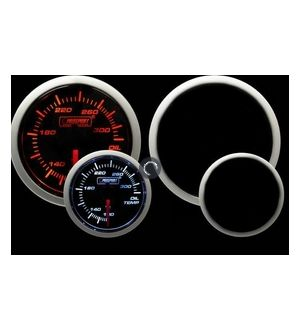 ProSport Performance Oil Temperature Gauge