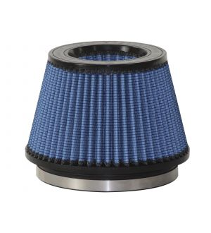 aFe MagnumFLOW Filter Pro 5R 6inF x 7-1/2inB x 5-1/2inT (Inv) x 5inH (Replacement for 54-81012-B/C)