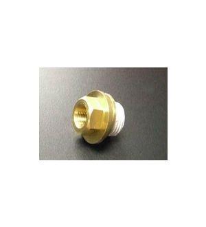 ProSport Oil Galley Plug 1/8NPT
