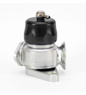 Turbosmart Dual Port Blow Off Valve - 2015+ STI