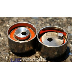LIC Motorsports Adjustable Timing Belt Idler Bearings