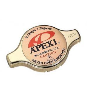 APEXi GT Radiator Cap - 2013+ BRZ