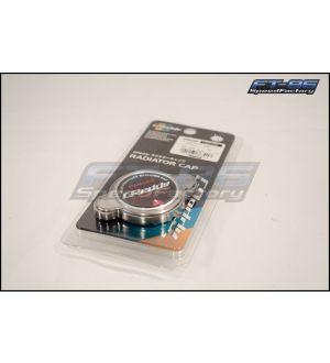 Greddy Radiator Cap - 2013+ BRZ