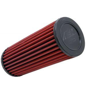 AEM DryFlow Air Filter CHEVROLET EXPRESS VAN 4.8L/6.0L-V8; 08 - AE-10986