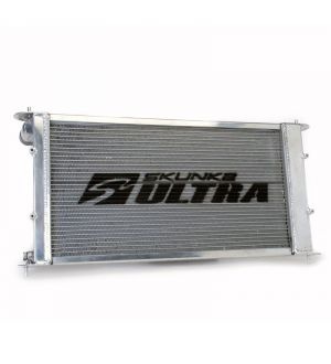 Skunk2 Ultra Radiator with Oil Cooler - 2013+ BRZ