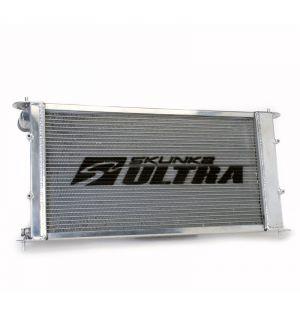 Skunk2 Ultra Radiator with Oil Cooler - 2013+ BRZ