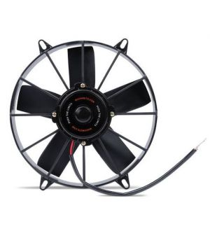 Mishimoto Race Line High-Flow Fan 12in