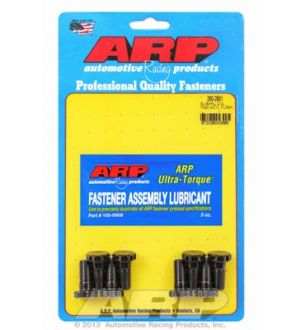 ARP Pro Series Flex Plate Bolt Kit - 2013+ BRZ