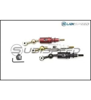 Billet Pro Shop Short Shifter (Various Colors) - 2013+ BRZ
