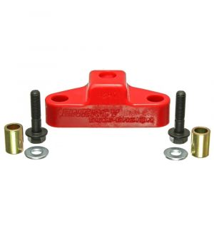 Energy Suspension Shifter Mount Bushing - 2013+ BRZ