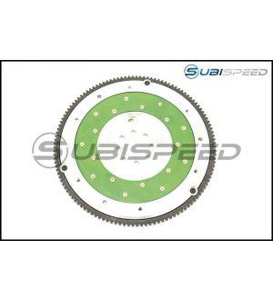 Fidanza Aluminum Flywheel - 2013+ BRZ